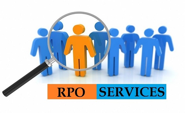 Benefits of approaching RPOs for recruitment services